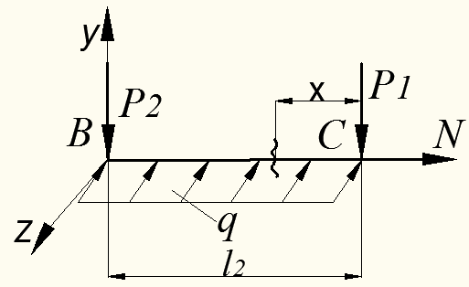 Примеры решения задач по сложному сопротивлению метрология задачи вольтметр решение