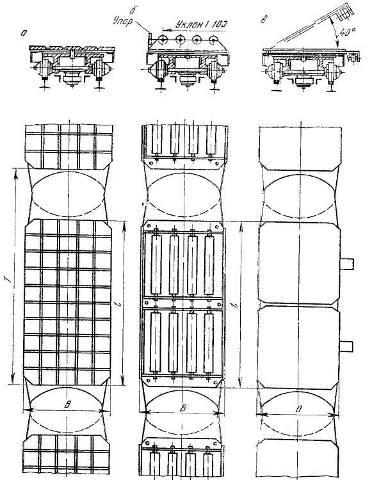 Типы цепей конвейеров транспортер т4 установка кондиционера