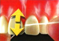 Одной щеткой не обойтись современные средства гигиены полости рта