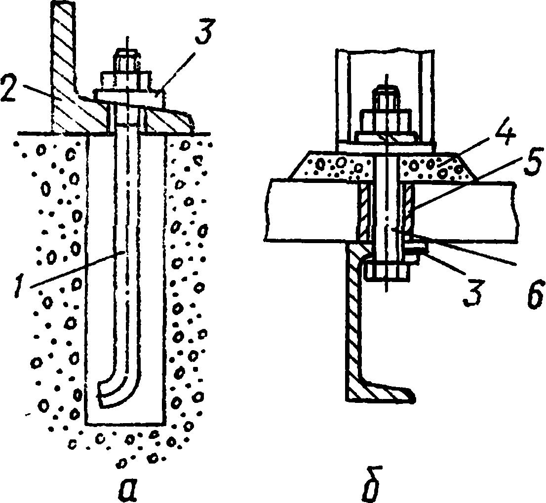 Монтажа ленточного конвейера изобретение конвейера значение