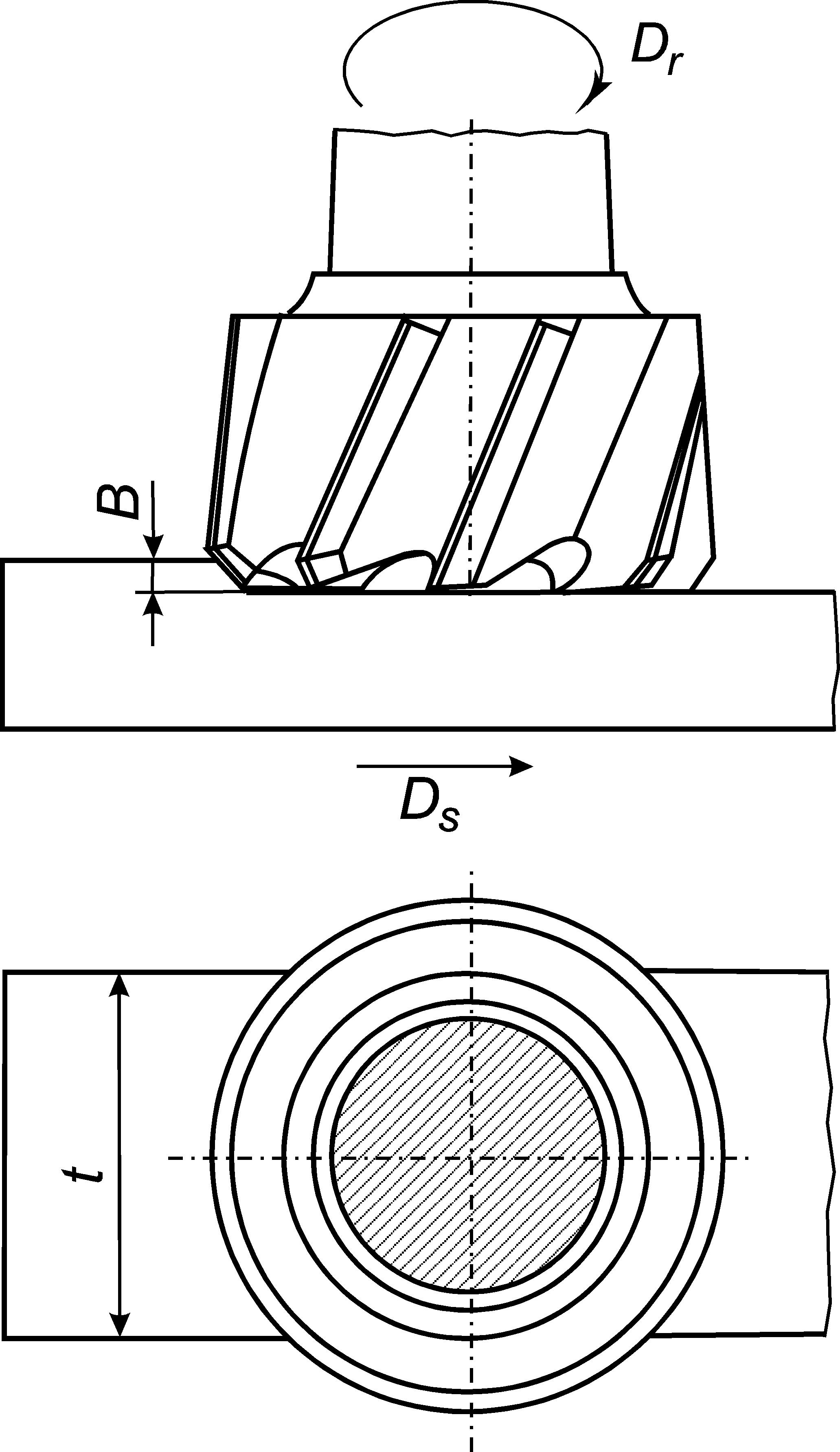 Схемы для ковровой вышивки бабочка
