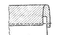 ткань для юбки пачки как называется