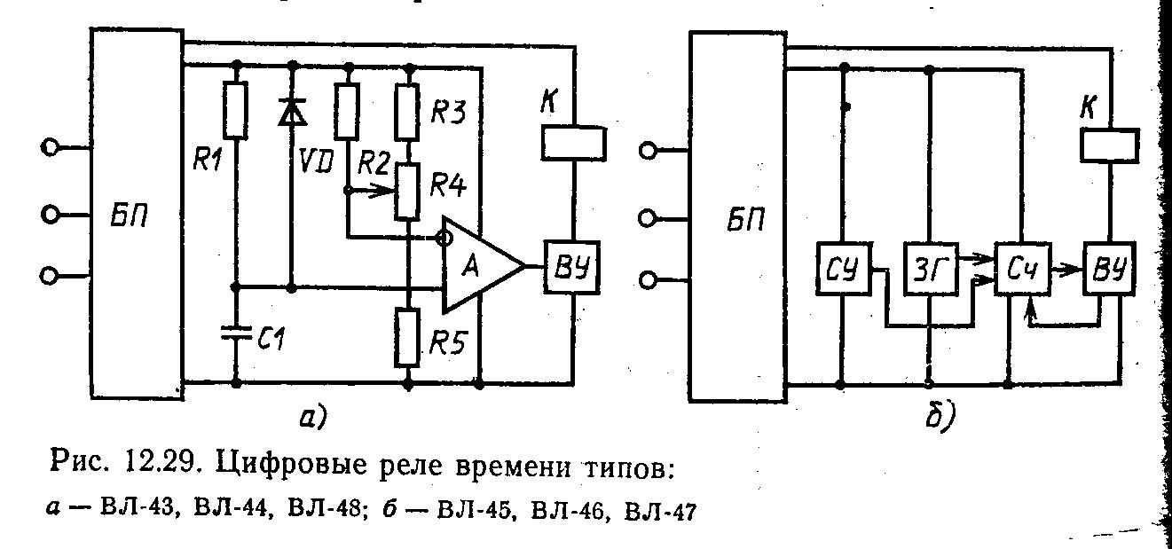 Схема инверторного сварочного полуавтомата своими руками